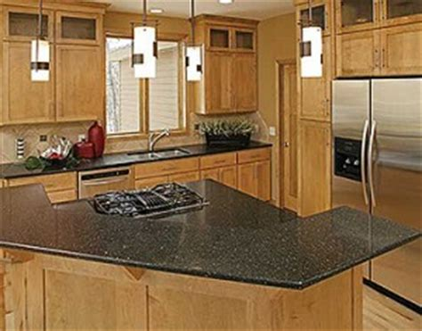 Affordable Kitchen Countertops In Maryland, Baltimore, Dc. House Living Room Ceiling Design. British Colonial Style Living Room Furniture. Design Living Room Black White. Furniture For Living Room Argos. Modular Living Room Storage Units. Living Room Color Ideas Decorating. Urban Living Room Art And Design Gallery. Living Room Theatre Portland Showtimes
