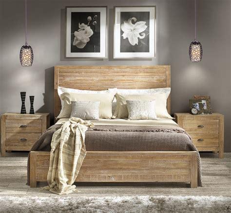 feng shui bedroom  basic principles   love great