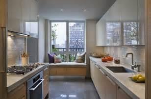 galley kitchen ideas galley kitchen design ideas that excel