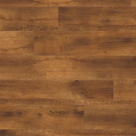 vinyl flooring karndean karndean van gogh smoked oak vgw70t