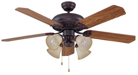 ceiling fans with 4 lights baby exit