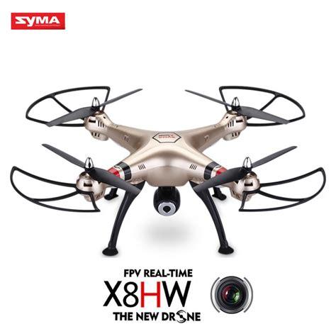 dron drone syma xhw transmite vivo  celular modelo   en mercado libre