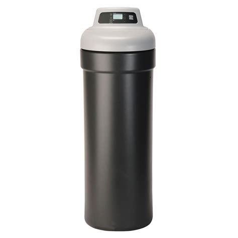 home water softeners install a water softener from sears