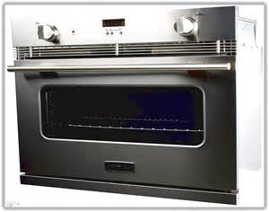 knives kitchen best 30 gas wall oven home design ideas