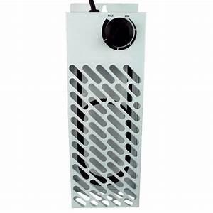 Frostwächter Mit Thermostat : frostw chter 200w 220v mit thermostat 5 bis 35 grad ~ Orissabook.com Haus und Dekorationen