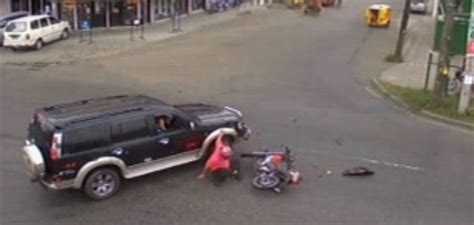 Top 10 Worst Motorcycle Accidents Sa Davao City