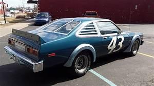 1978 Street Kit Plymouth Volare On Ebay