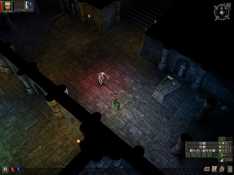 dungeon siege steam steam community dungeon siege