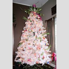 220 Best Christmas Trees Images On Pinterest  Christmas