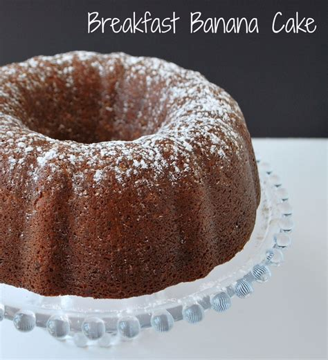 how to make a moist cake from scratch moist banana cake from scratch great food pinterest