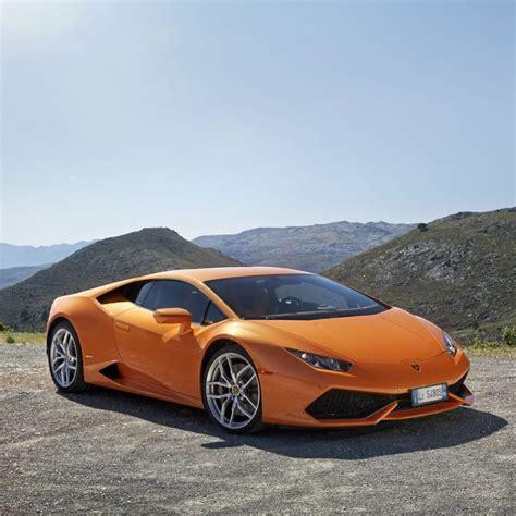 Review Lamborghini Huracan by Lamborghini Huracan Uk Review