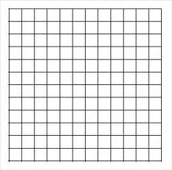 sle incompetech graph paper 8 free documents in pdf word - X Y Axis Graph Paper