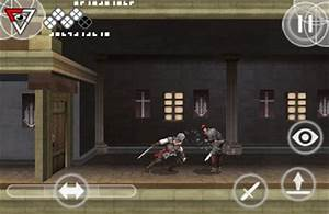 Assassin's Creed II Discovery iPhone game - free. Download ...