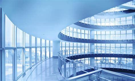 facility management software planon