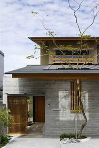Best 25+ Japanese modern house ideas on Pinterest