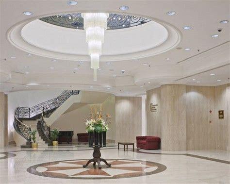 Crowne Plaza Bahrain, Manama | HolidayMe.com | Hotel ...