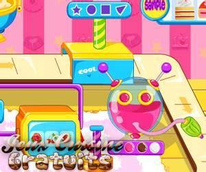 un jeux de cuisine jeux de cuisine vos jeux gratuits pour cuisiner