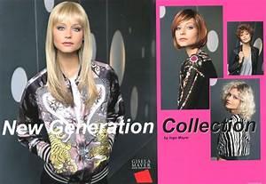Haarverlängerung Auf Rechnung : 3 per cken haarteile toupets auf rechnung f r transgender ~ Themetempest.com Abrechnung
