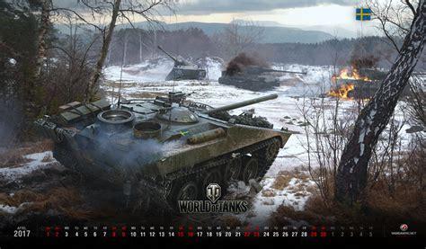 siege social free wallpaper for april 2017 general of tanks