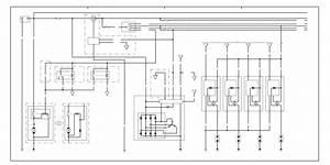 Honda Cr V 2003 Radio Wiring Diagram  Honda  Wiring