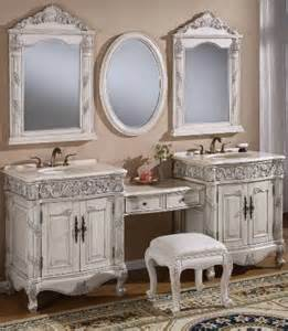 Bathroom Vanities Closeouts And Discontinued by 87 Inch Double Vanities Vanity Make Up Stool