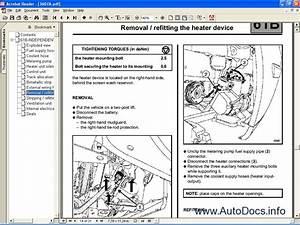 Workshop Part Repair Service Manual User Guide Renault 6 Gratis