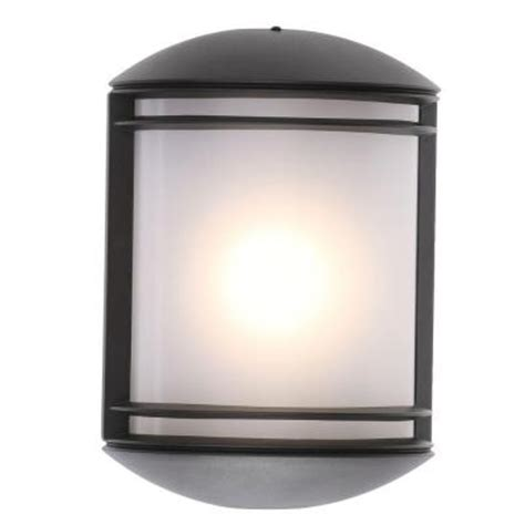 lithonia lighting wall mount bronze led cast outdoor