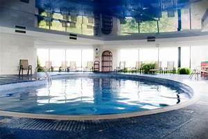 Hotel Class Bucuresti