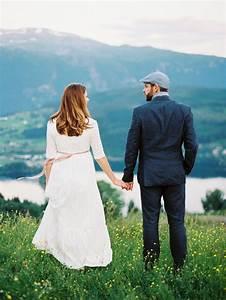 wedding advice from the pros erich mcvey photography With the pros wedding photography