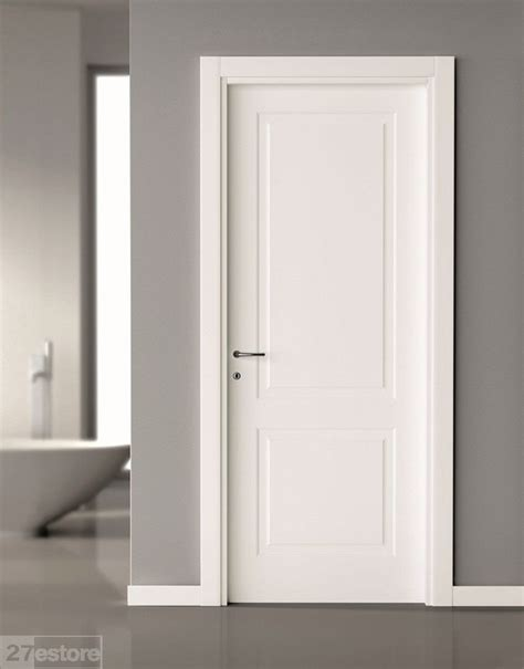 modern bedroom door modern white doors google search doors white 12477 | e637c697366c72fb613f8b12152f3cfb