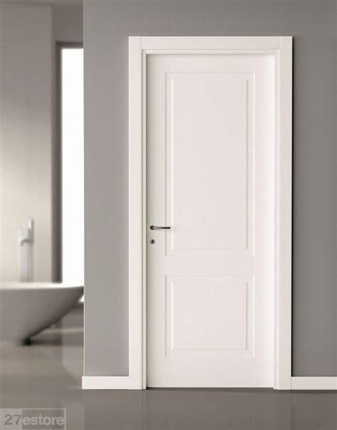 modern white doors google search doors interior door