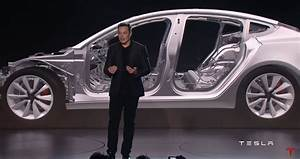 Tesla and SpaceX CEO Elon Musk: Master Of Time Management ...