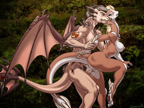 rule 34 breasts dr comet female furry male sex 769161