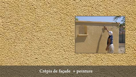 isolation exterieure ecologique prix devis isolation thermique ext 233 rieur ite