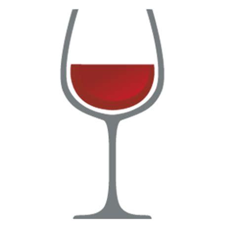 definition de chambrer droit de bouchon archives vins du monde