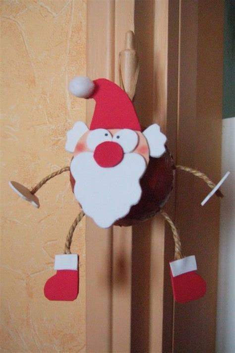 faire ses decorations de noel 1000 ideas about bricolage noel on noel bricolage and santa handprint