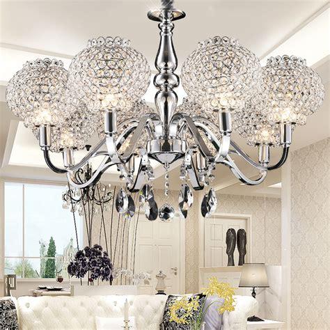 lustre pour chambre plafonnier design pour chambre oofay light lustre