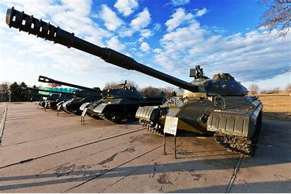 Army Marines Corps Tanks Wallpapers Tank Military