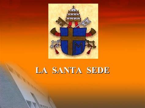 Www Santa Sede La Santa Sede