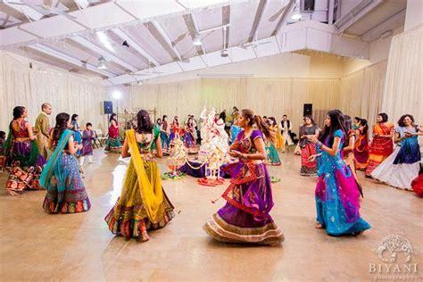 Indian Wedding Traditions, Hindu Wedding Traditions