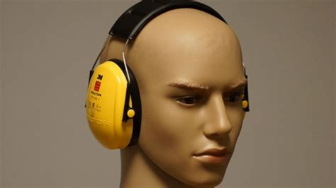 gehörschutz kinder test werkzeugmagazin f 252 r heimwerker werkzeug test