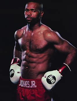 roy jones jr born january   american actor