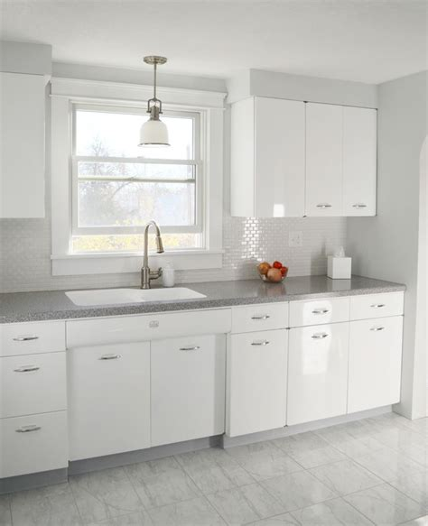 antique metal cabinets for the kitchen 25 best ideas about metal kitchen cabinets on 9029