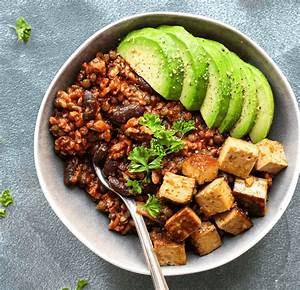 Spicy Tofu Vegan Enchilada Recipe Very Vegan Recipes