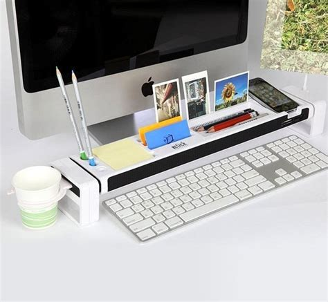 Office Gadgets 2017 by 15 Must Cool Office Gadgets And Accessories Cool