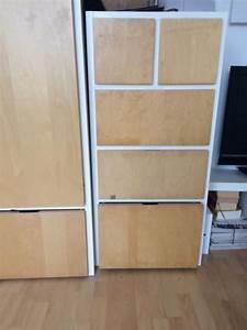Möbel In München Kaufen : rakke kleiderschrank und kommoden g nstig in m nchen ikea m bel kaufen und verkaufen ber ~ Indierocktalk.com Haus und Dekorationen