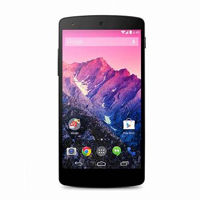 Animated Android Smartphones Lg Gifer Dimensions Nexus5