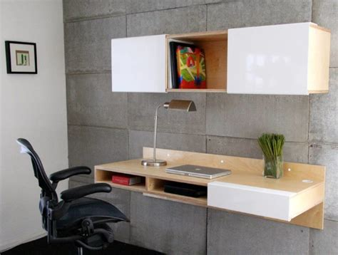 wall mounted computer desk what is a wall mounted laptop desk and where do you put it