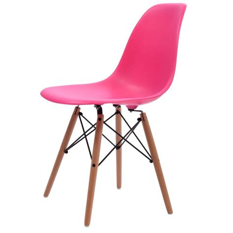 25 best ideas about eames dining chair on