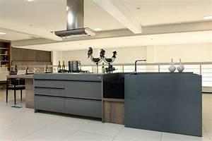 Kuchenfronten erneuern leicht gemacht elha service for Küchenfronten erneuern